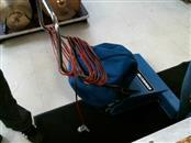 ORECK Vacuum Cleaner COMVAC SV280-CC28